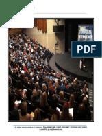 Libro Para El Congreso IPCE