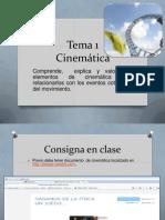 cinemtica-actividad 1