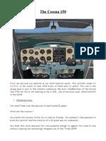 C150 US Description