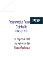 curso3paralelasato-101011202427-phpapp02