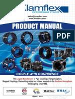 7. Klamflexproduct Brochure