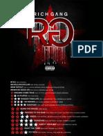 Digital Booklet - Rich Gang.pdf