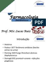 Antibioticos aula11