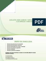 2-ligislacinynormatividad-100426151229-phpapp01
