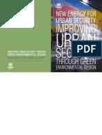 CRA Urban Security Sm