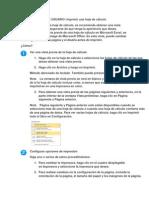 5. Imprimir una hoja de cálculo Excel 2010.docx