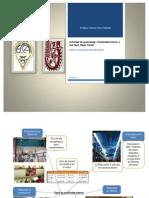 Tipos de Publicidad Interior[1]