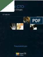 Manual cto- traumatologia.pdf