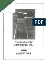Mud Agitator Manual (1)