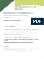 FI_U2_A5.doc