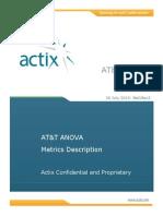 2013.07.26 - Rel1Rev2 - ANOVA Metrics Description