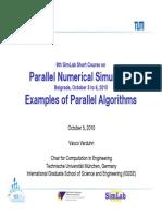 SimLab10Varduhn.pdf