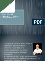 terapia_racional_emotiva