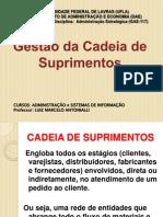 Aula_13_-_Gestao_da_Cadeia_de_Suprimentos.pdf