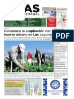 MIJAS SEMANAL 572 COMPLETO.pdf