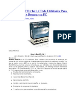 Hiren's BootCD14.1.doc