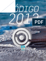 CODIGO-2012
