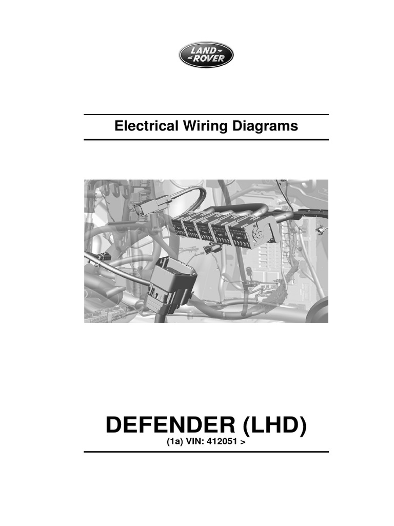 Rover 220 Wiring Diagram - Residential Electrical Symbols •