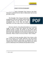 Karnataka Vikas Grameen Bank