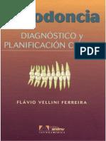 Ortodoncia - Dx y Planificación Clínica