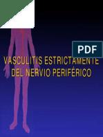 Tratamiento Vasculitis 6PARTE DrIGLESIAS(3)