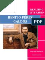 Benito Gal Dos