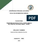 Tesiis Corregico 5 de Febrero 2014