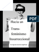 hacia-un-transfeminismo-insurreccional.pdf