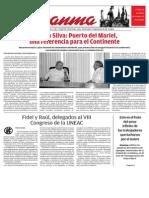 pagina01 (1)