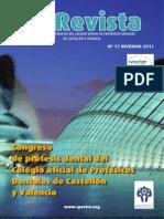 Odontologia en Estos Tiempos