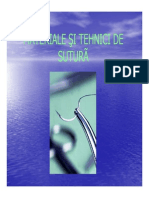 suturelecturepdf-1309886336