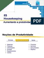 23796614 5S e Produtividade