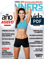 Runner World Ene 2014