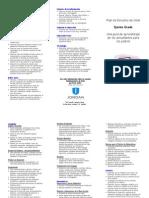 049_folletocurriculo05.pdf