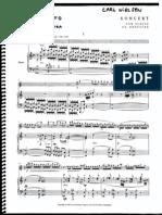 Nielsen, C. Concierto PNO nueva ed.pdf
