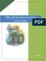 HBL Case Study-Final