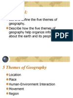 5themesofgeography-090924155505-phpapp02