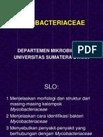 BBS2 MB K14 Mycobacteriaceae