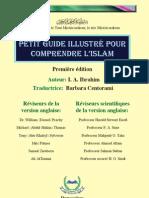 Petit guide illustré pour comprendre l'islam