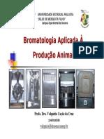 Análises alim origem animal bromatologia_aplicada_prod_animal