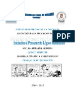 planificacion_de_lia_hermida.docx_5_semestre.docx_informe (1)