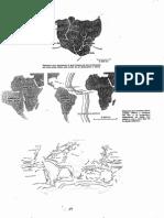 gráficos evolución (1)