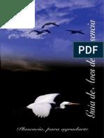Birdguides-Plasencia.Chinese-.pdf