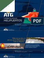 Catalogo Atg Helipuertos (1)