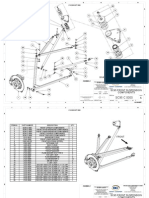sc95f exploded drawings