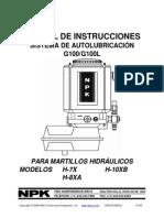 SPG100-9501b