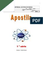 Apostila_Física_1ªano