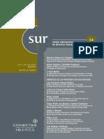 políticas y públicas con EDH (Vázquez y Laplace)