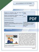 0. GUÍA DE APRENDIZAJE  ETICA 1 TECNOLOGOS DEFINITIVA (1)