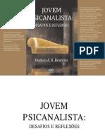 JOVEM_PSICANALISTA.pdf